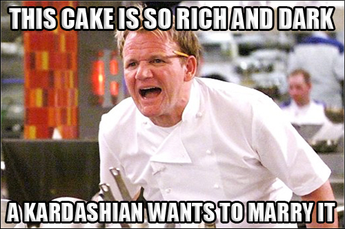 gordon-ramsay-angry-kitchen-meme-006-rich-and-dark-kardashian-marry-it