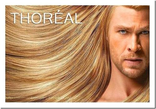 Thor-meme-thors-memes-avengers-manila-philippines-jokes-puns-wheninmanila-5_thumb_large