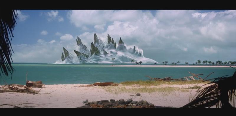 Godzilla 2014 Trailer Screenshot 3
