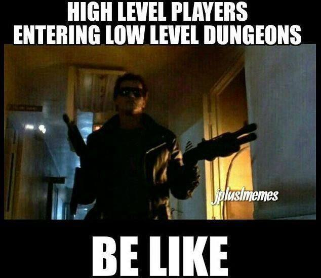 gamer-meme-002-low-level-dungeons