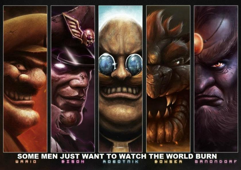 gamer-meme-005-some-men-want-to-watch-the-world-burn