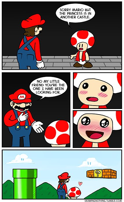 gamer-meme-011-mario-looking-for-toad