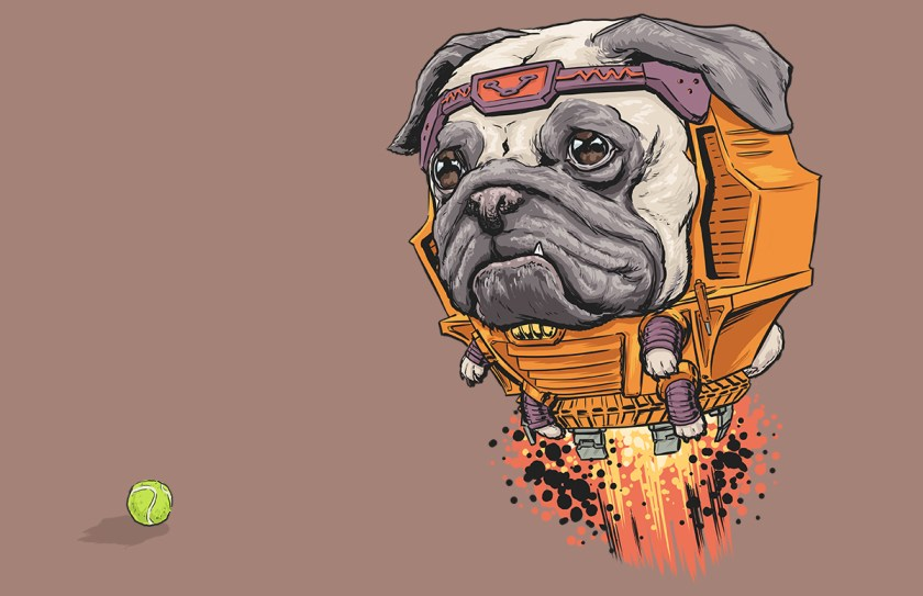 josh lynch marvel dogs 004 modok