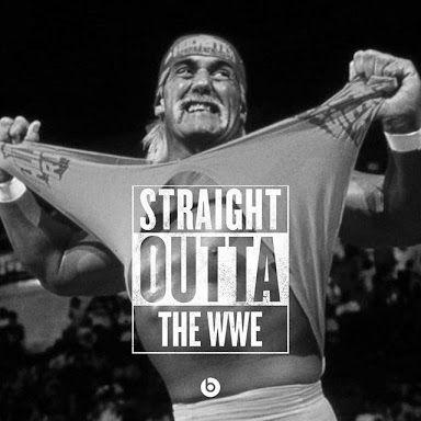 straight outta memes 019 the wwe