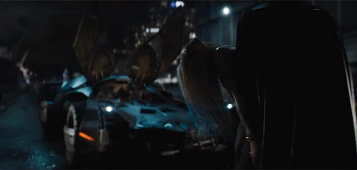 batman in suicide squad trailer 003