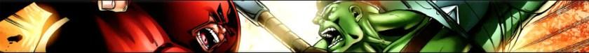 is hulk a mutant