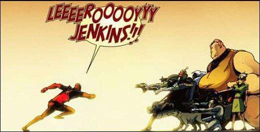 best-moments-of-deadpool-comics-008-leeroy-jenkins