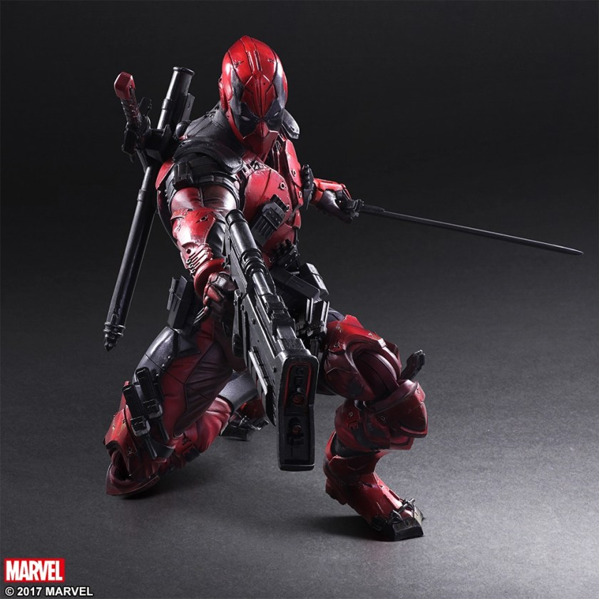 play-arts-kai-deadpool-action-figure-003