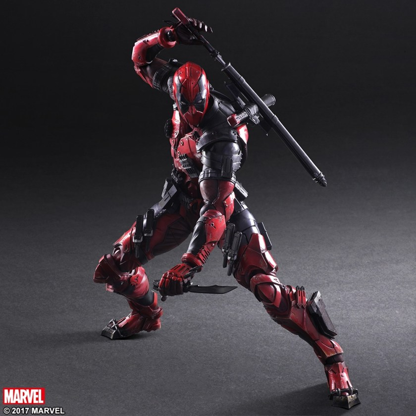 play-arts-kai-deadpool-action-figure-006
