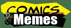 Comics And Memes