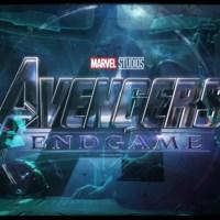 Avengers 4: Endgame Trailer & Review