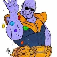 Infinity War Memes