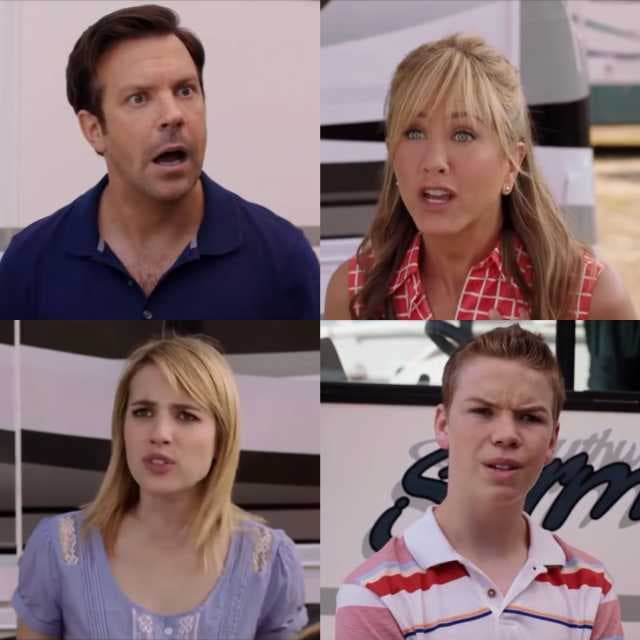 blank-meme-template-143-were-the-millers-4-panel - Comics ...