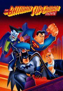 La Ligue Des Justiciers : Conflit Sur Les Deux Terres : ligue, justiciers, conflit, terres, Superman, Justice, League, Comics, Batman