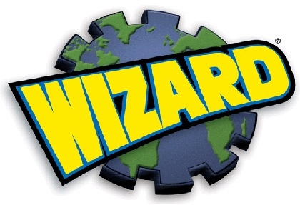 Former Wizard employee paints grim picture
