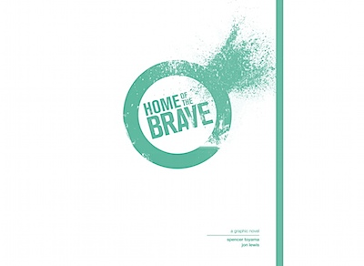 home of the brave preview 00001.jpg