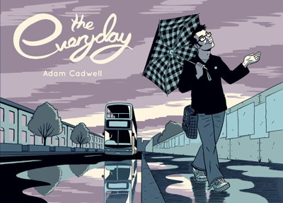 TheEveryday-cover.jpg