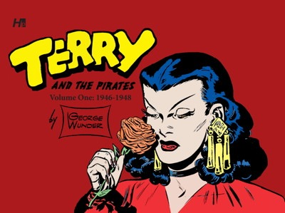 terry and the pirates promo cover.jpg