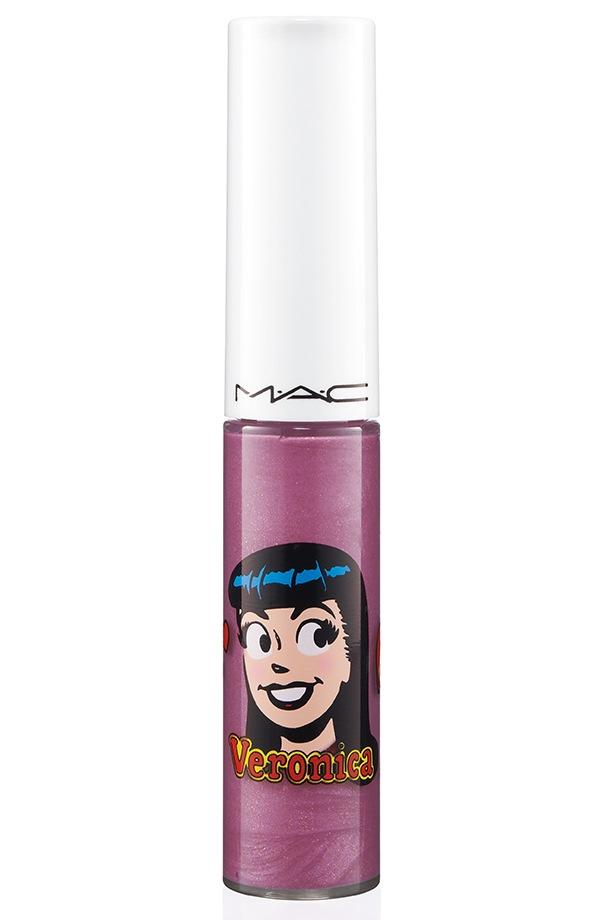 Archie'sGirls-Lipglass-MallMadness-72.jpg