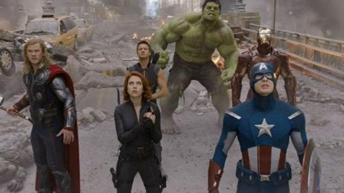 Avengers00113.jpg