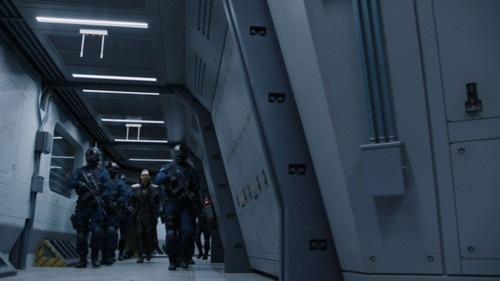 Avengers0016.jpg