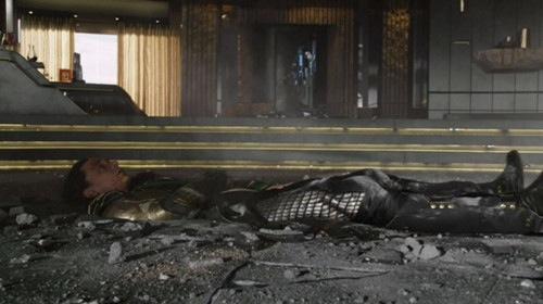 Avengers50014.jpg