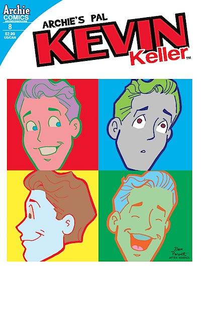 KevinKeller#8.jpg