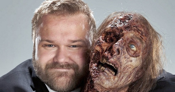 Robert-Kirkman-The-Walking-Dead-Activision.jpeg