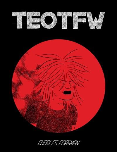 TEOTFW.blocky.cvr.jpg
