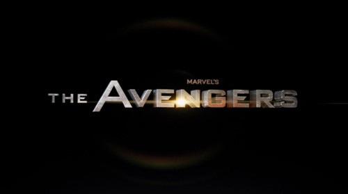 avengers0051.jpg