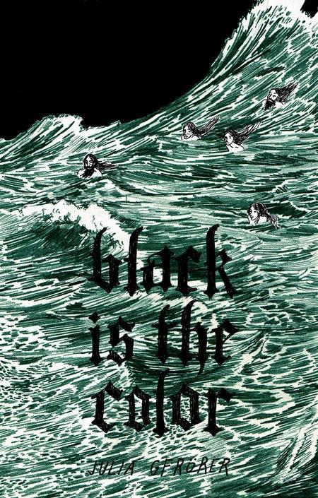 blackisthecover.jpg