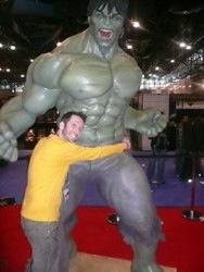 jim mccann HulkHug.jpg