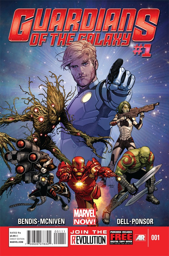 marvel now guardians of the galaxy number 1.jpg