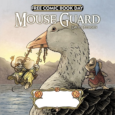 petersen-mouse-guard