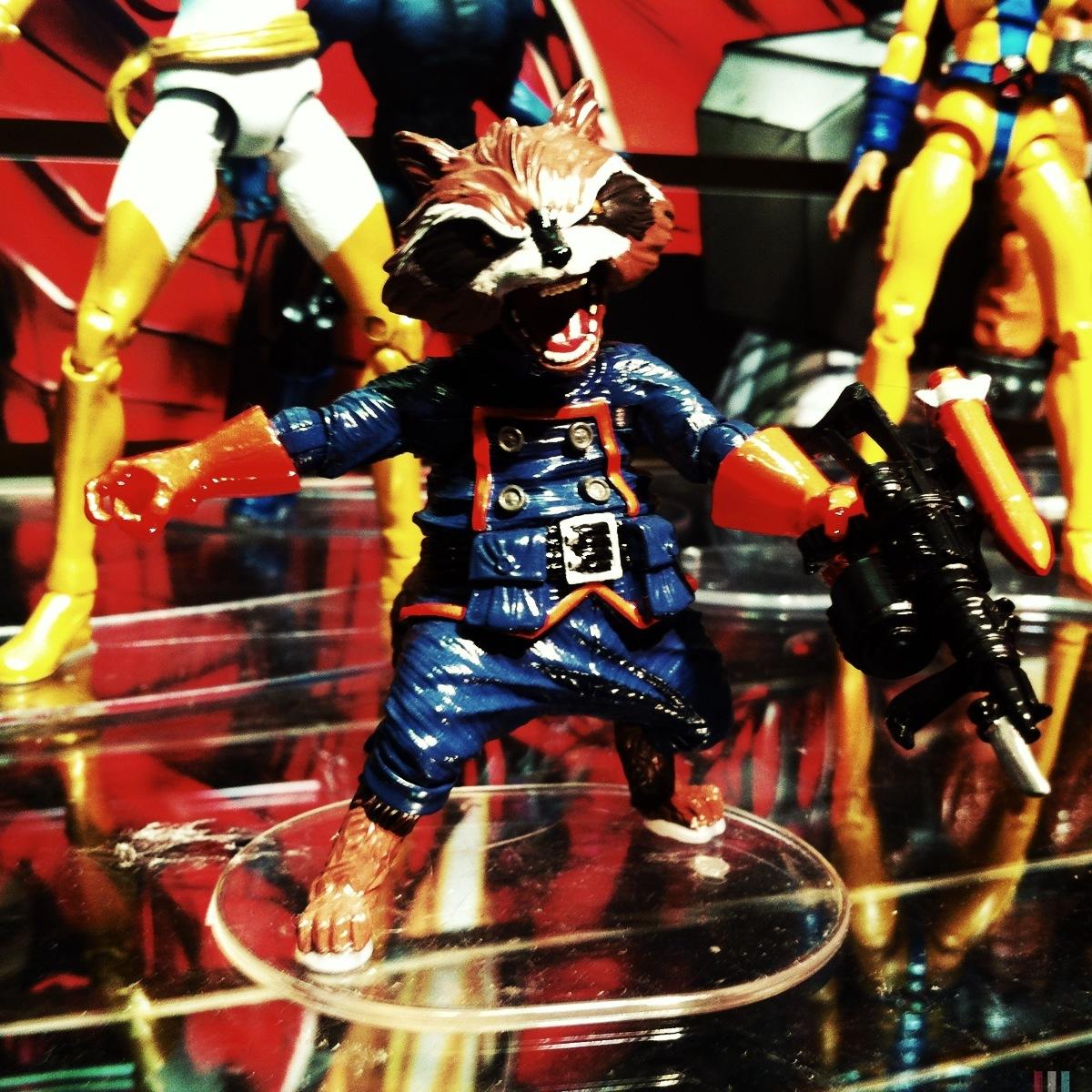 201-toyfair-hasbro39.JPG