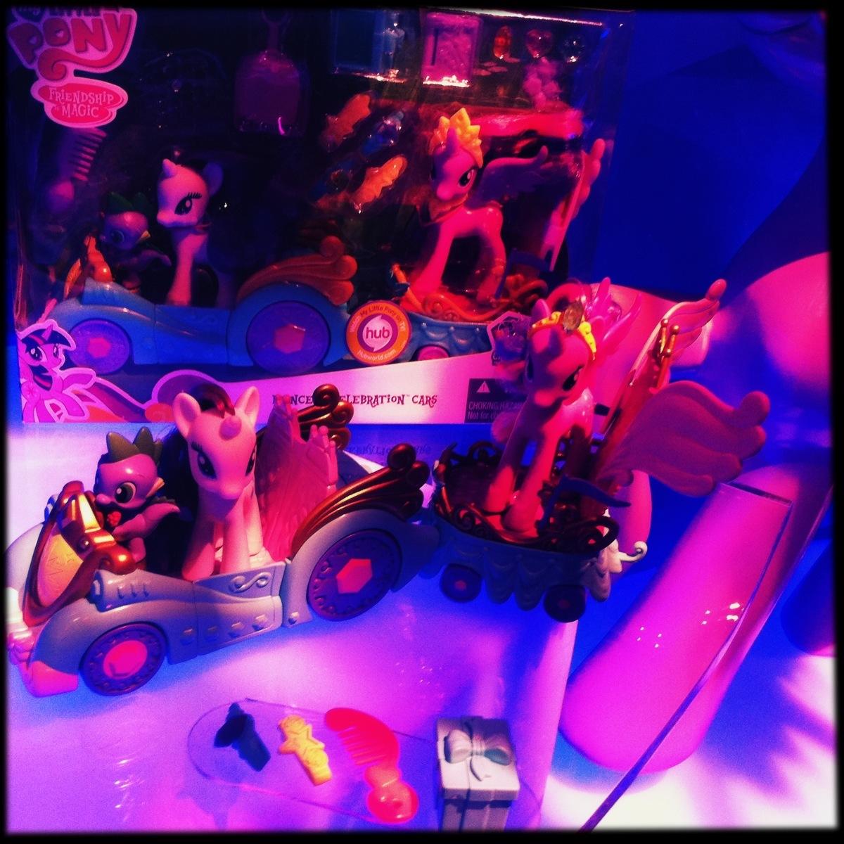 201-toyfair-hasbro4.JPG