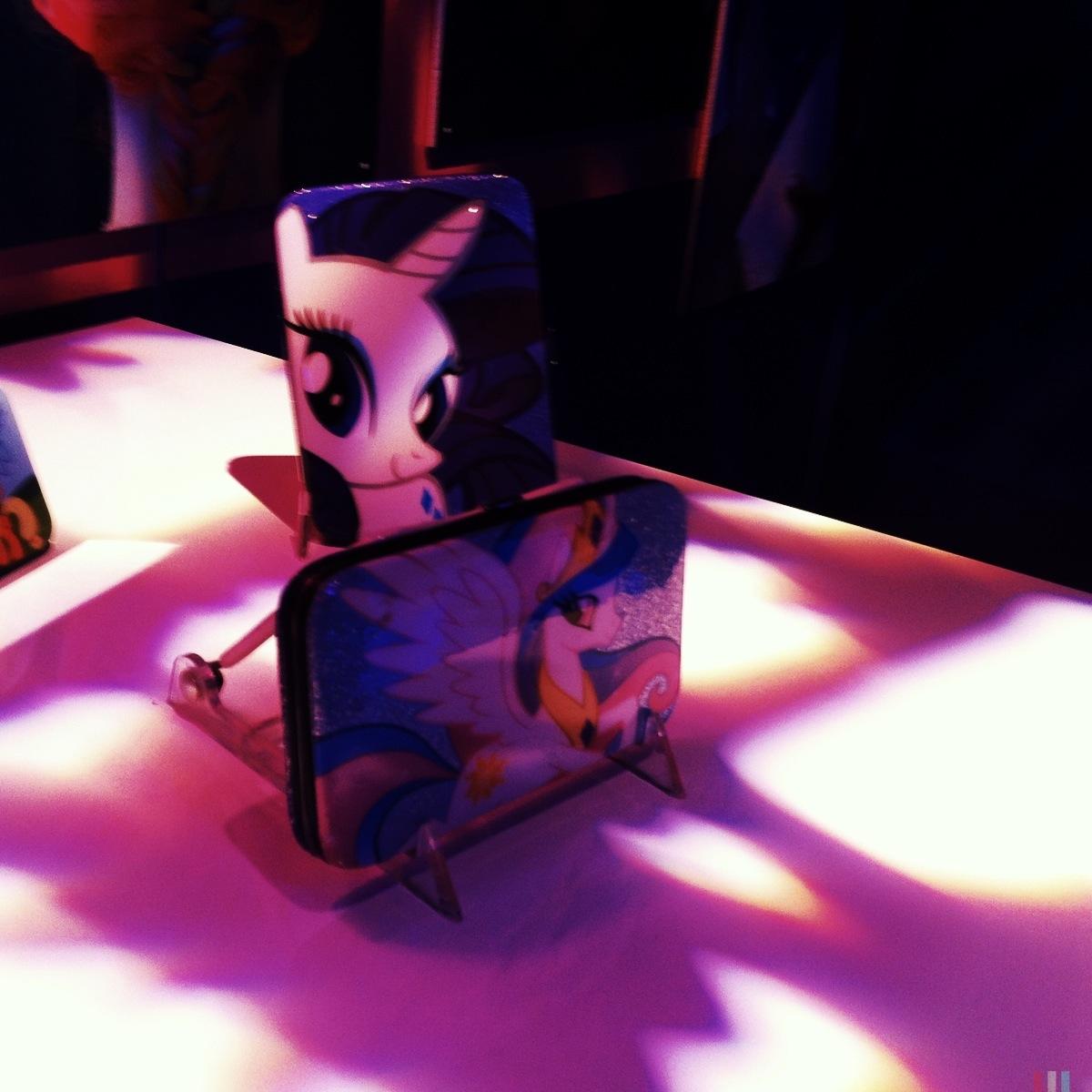 201-toyfair-hasbro7.JPG