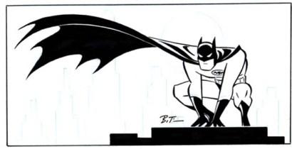 Bruce_Timm_Pinup_Batman