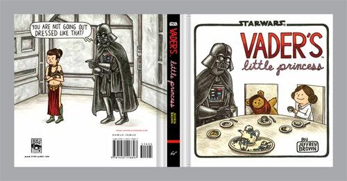 VLP-COVER-Final.jpg