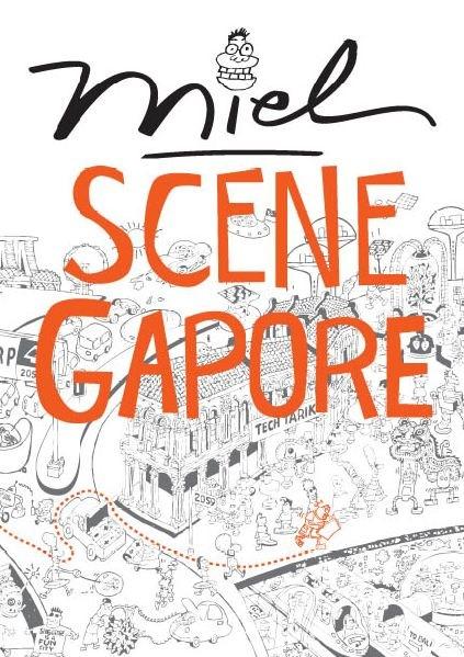 scenecover.JPG