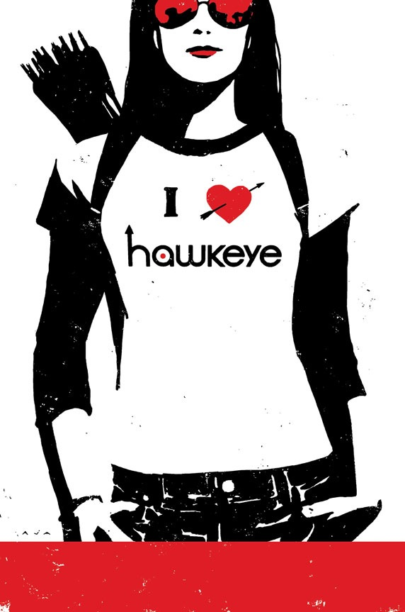 Hawkeye_9_Cover.jpg