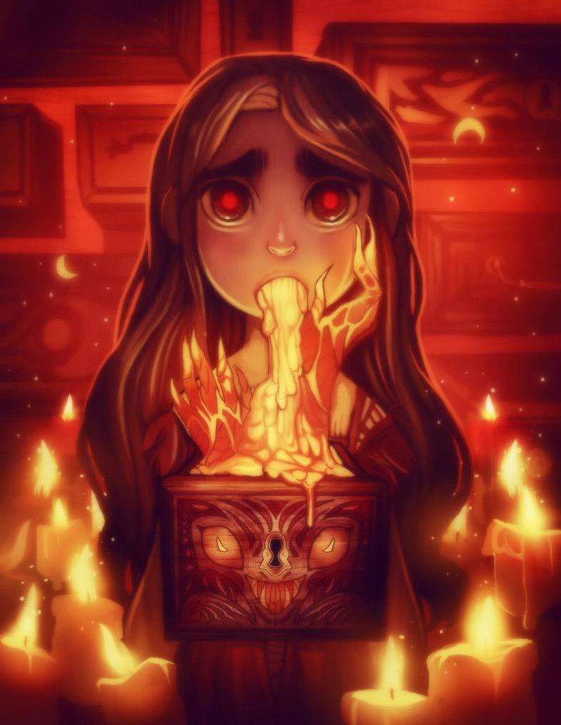 ava__s_demon_by_robotmichelle-d5okc3l