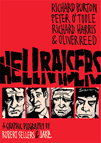 2013-03-13-hellraisers_cover