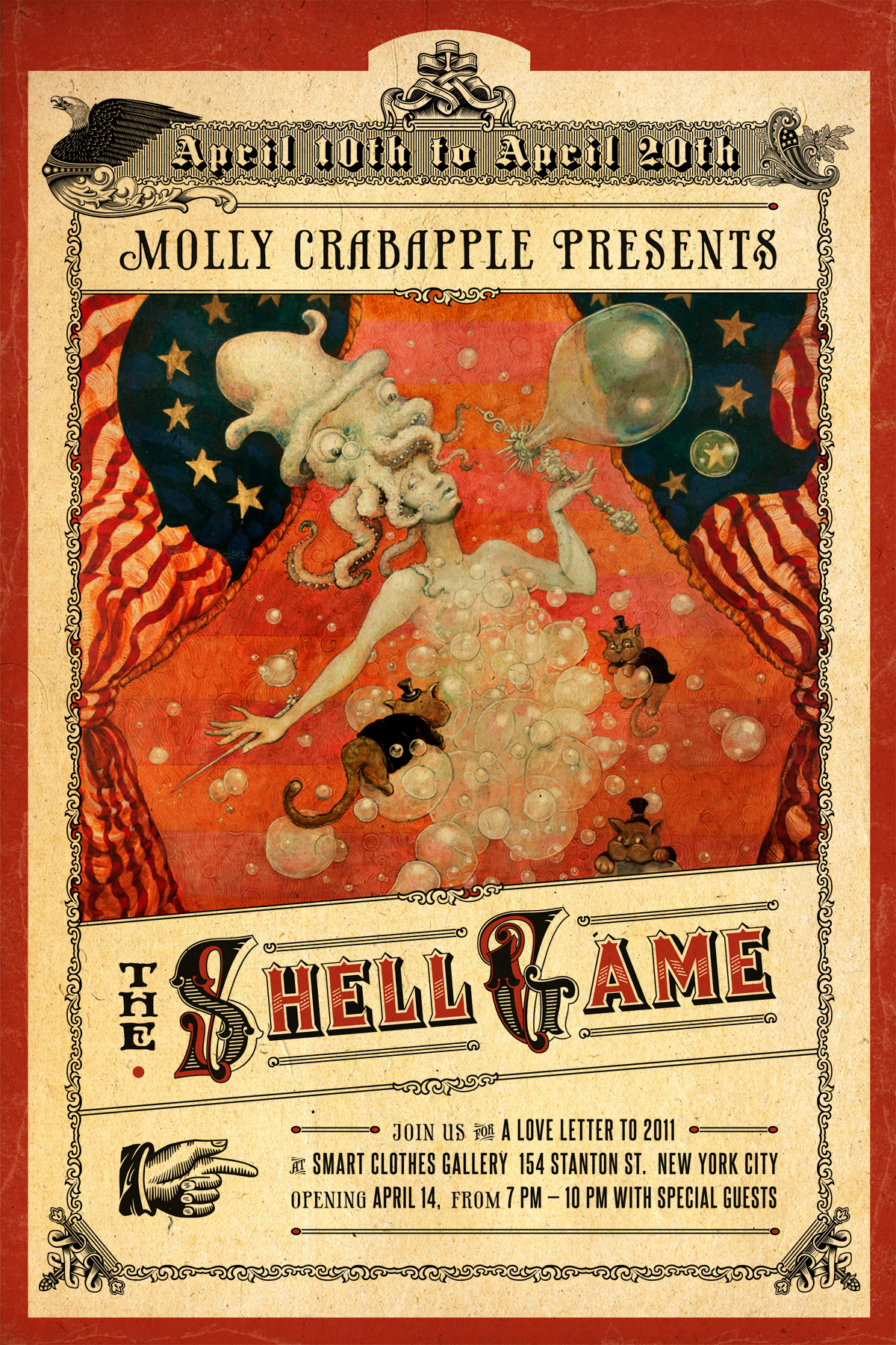 MOLLY_CRABAPPLE_POSTER_MARCH4