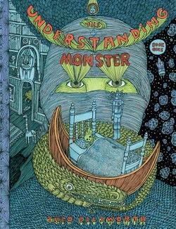 The Understanding Monster.jpg