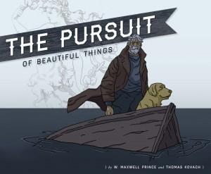 ThePursit_cover