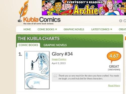 kubla_comics.jpg