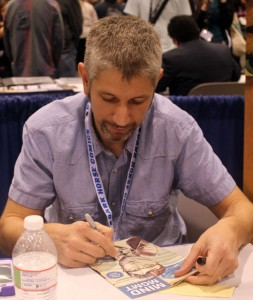 mbrittany_kindt_interview_signing