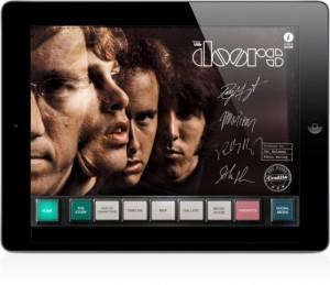 thedoors-642x556