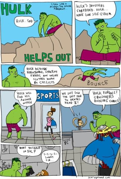 hulk (2)